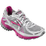 View Item Brooks Adrenaline GTS 12 Womens Running Shoe (1201001B950)